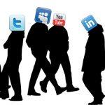 Por que a los millennials les gusta tanto la tecnología