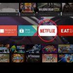 Descargar Netflix para smart tv LG