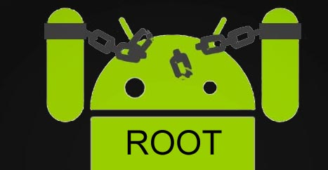 root android opinion