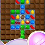 Descargar Candy Crush Para Android e iOS