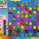 Candy crush regresa renovado y con todo para un gran reto