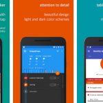 Swipetimes – App de seguimiento de tiempo muy completa(Android)