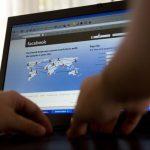 ¿Es malo entrar a Facebook desde la escuela o trabajo?
