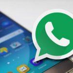 Cómo evitar ser agregado a grupo de WhatsApp