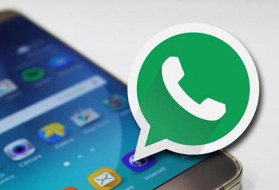evitar ser agregado a grupo de WhatsApp