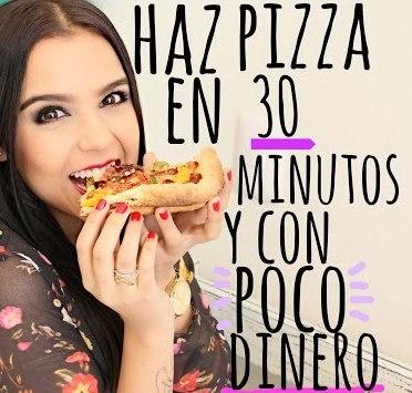yuya pizza