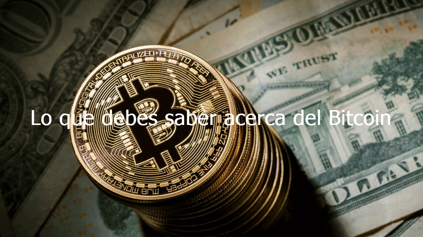 bitcoin imagen