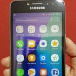 ¿Es recomendable comprar un celular usado?