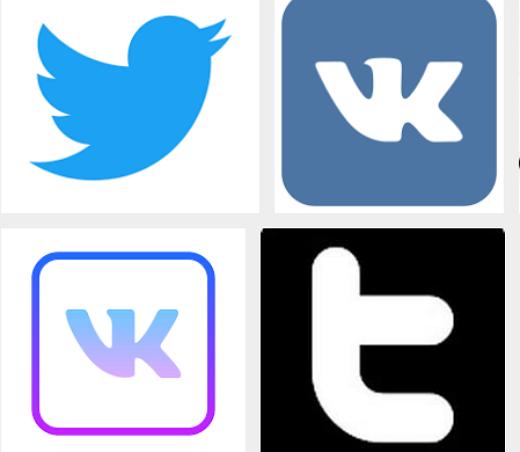alternativas a twitter