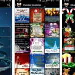 apps android con imagenes android