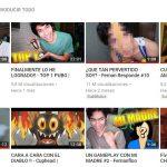 fernanfloo ya no hace videos