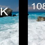 4k vs full hd