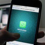 ¿Cómo ocultar imagen de perfil WhatsApp?