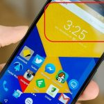 ¿Cómo actualizar google en Android?