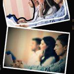 La mejor app para desenfocar el fondo en Android e iOS