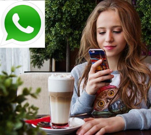 truco para ocultar tu conexion en whatsapp