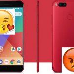 Xiaomi Mi A1: razones para comprarlo y razones para odiarlo