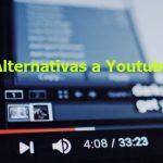 Alternativas a youtube: Las mejores del 2018