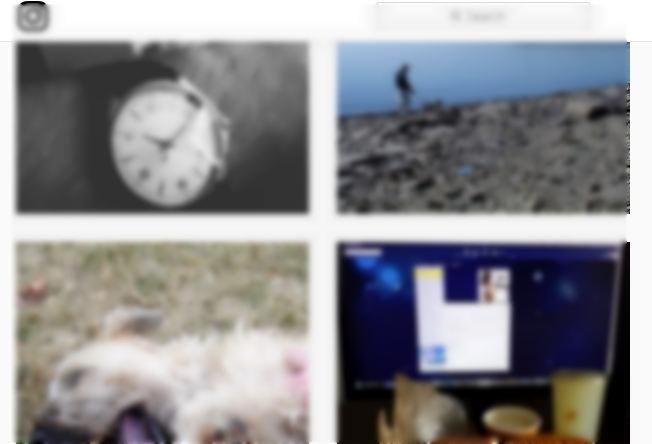 instagram stories como descargar