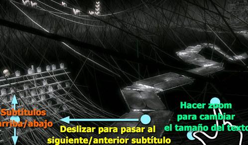 mx player android descargar