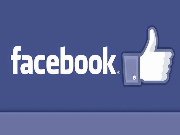 Cómo bajar el ritmo de uso del Facebook