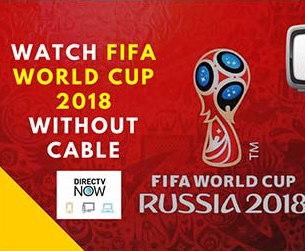 direct tv partidos del mundial
