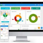 Mobills Finanzas gestion de finanzas