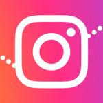 Consejos para iniciarte en Instagram