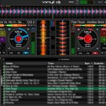 Descargar Virtual DJ para Windows