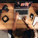 Cómo mejorar el audio en tus videos a la hora de editarlos