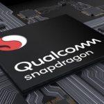 ¿Qué procesador de gama media son recomendables en el 2019?