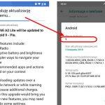 Cómo actualizar tu Xiaomi Mi A2 Lite a Android 9