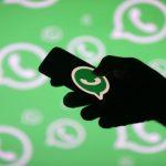 Cuidado al descargar Whatsapp APK