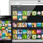 Mi Drive – El espacio de almacenamiento de Xiaomi: Precios y detalles