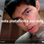 fernanfloo dejo youtube historia