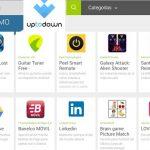 Lista de sitios para descargar Apks (Aplicaciones Android) de forma segura
