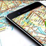 Cómo funciona el GPS de tu móvil