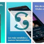 Descargar de Scribd (para Android e iphone) gratis