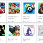 Juegos Multijugador para Android (Lista)