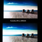 pantallas ips vs super amoled