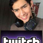 ¿Cuánto pagó Twitch por fichar a Fernanfloo?