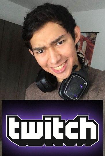 Cuanto pago Twitch por Fernanfloo