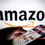 ¿Qué es una cuenta de Amazon en Blacklist? y sus razones