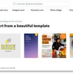 Cómo crear tarjetas de cumpleaños online (además bastante fácil)