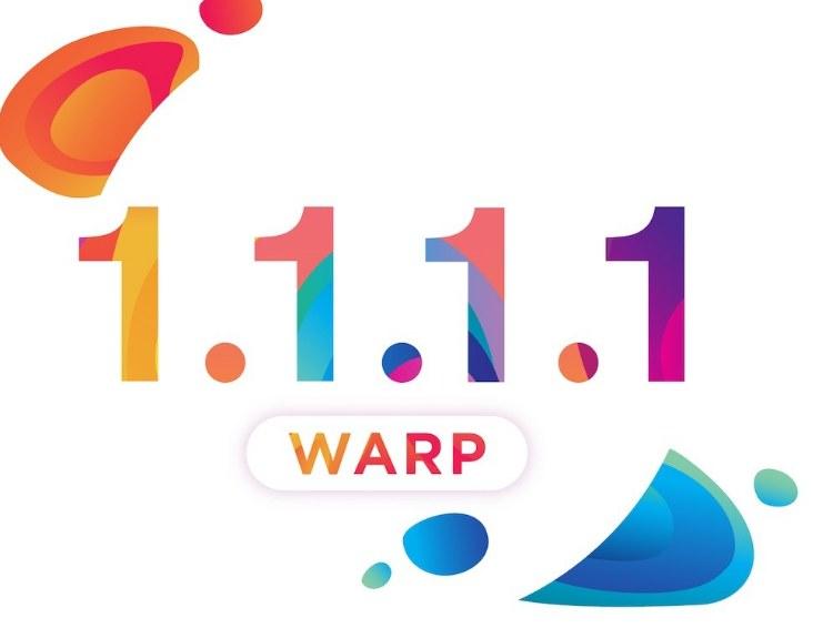 warp una de las mejores VPN