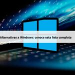 Alternativas a Windows: conoce esta lista completa
