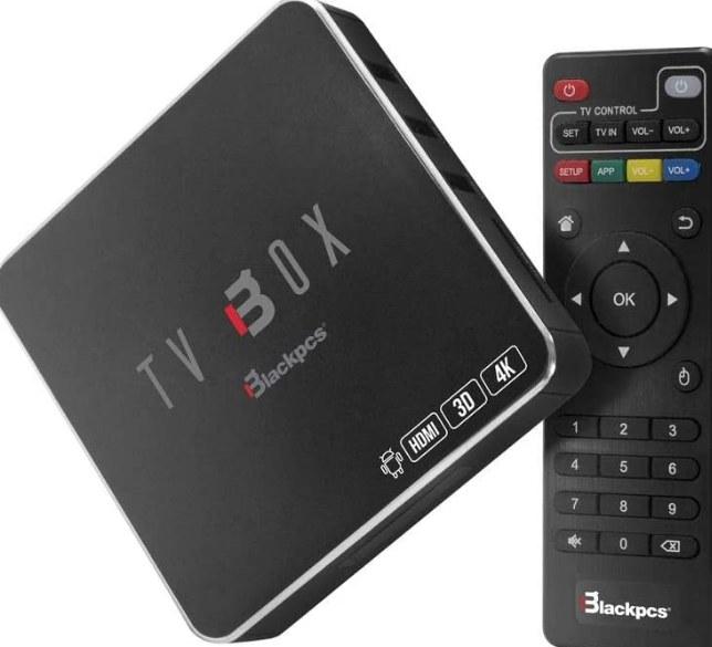 Por que no todos los Tvbox reproducen Netflix en 4k