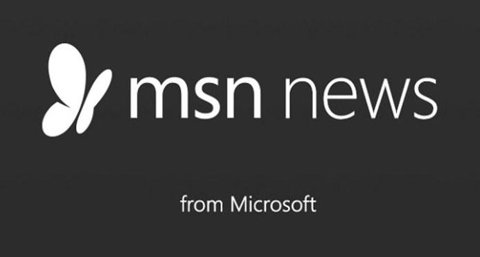 MSN IA