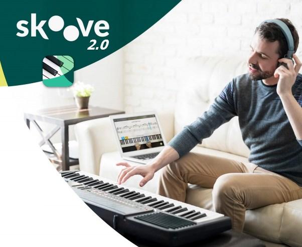 skoove-2.0